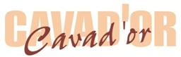 CAVAD'OR