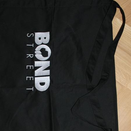 Bond Street - RTL4 Herrie XXL