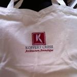 Koppert Cress (7)