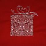 Christmas present 01 - SMALL