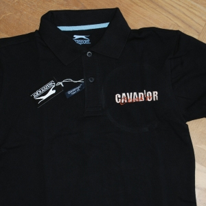 Cavad'Or Polo's