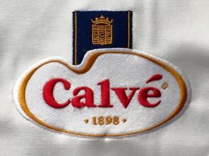 Unilever 07